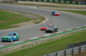 Ales - Coupe de france des circuits