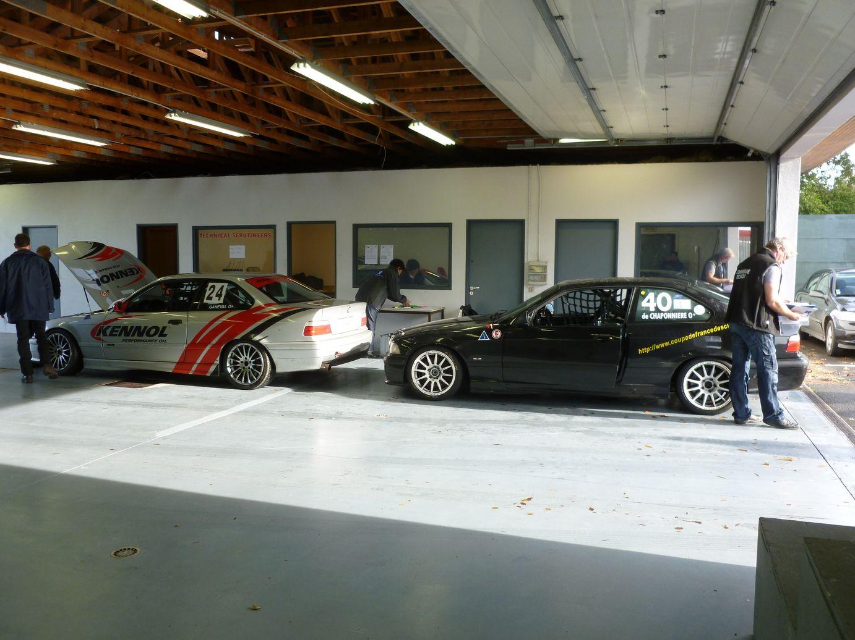 podium magny cours coupe de france des circuits rpc motorsport. Black Bedroom Furniture Sets. Home Design Ideas