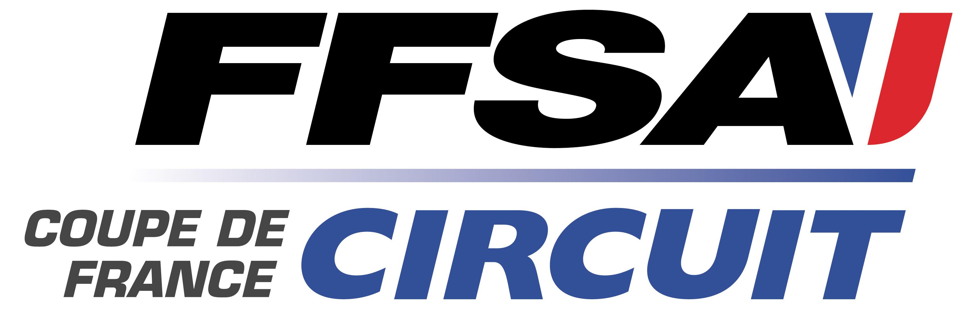 CDF-CIRCUIT-FFSA